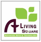 Living Sqrare Co.,Ltd