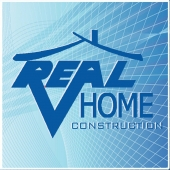 Real Home Construction Co.,Ltd