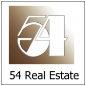 54 Real Estate
