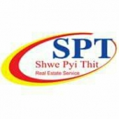 Shwe Pyi Thit Real Estate Services
