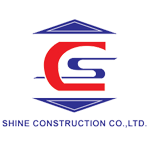 Shine Construction Co.,Ltd