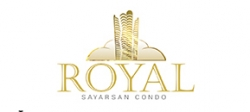 Royal Sayar San Co.,Ltd