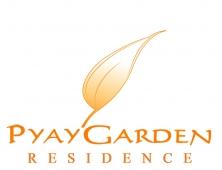 Pyay Garden Residence Co.,Ltd