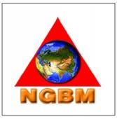 Nay Ga Bar Myanmar Construction Co.,Ltd