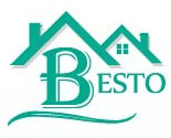 Besto Real Estate Agency