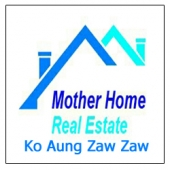 Mother Home Real Estate