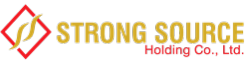 Strong Source Construction Co.,LTD