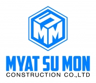 Myat Su Mon Construction Co.,Ltd