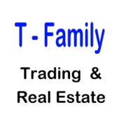 T Family (Trading & Real Estate)