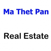 Ma Thet Pan Real Estate