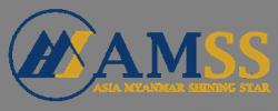Asia Myanmar Shining Star