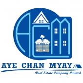 Aye Chan Myay Real Estate Company