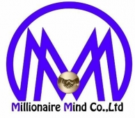 MILLIONAIRE MIND COMPANY LIMITED (GENERAL SERVICE)