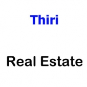Thiri Real Estate