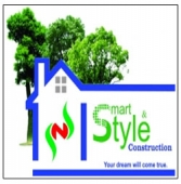 Smart & Style Construction Co.,Ltd