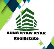 Aung Kyaw Kyar