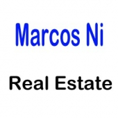 Marcos Nl Real Estate Advisory
