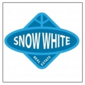 Snow White Real Estate Agency