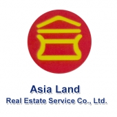 Asia Land Real Estate Service Co.,Ltd