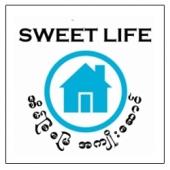Sweet Life Real Estate Services (အိမ္ျခံေျမအက်ိဳးေဆာင္)