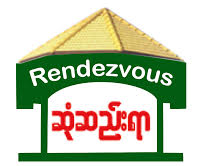 Rendezvous ko latt Real Estate Com.,Ltd.