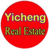 Yicheng Real Estate Development Co.Ltd