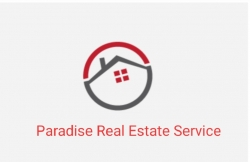 Paradise Real Estate Service