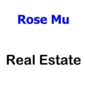 Rose Mu Real Estate
