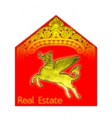 Shwe Toenayar Real Estate