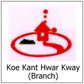Koe Kant Hwar Kway (Branch) Real Estate Services