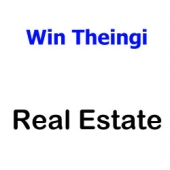 Win Theingi Real Estate