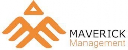 Maverick Management (Real Estate )