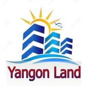 Yangon Land Real Estate