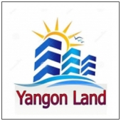 Yangon Land Real Estate