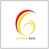 Golden Asia Real Estate