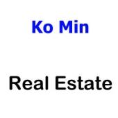 Ko Min Real Estate