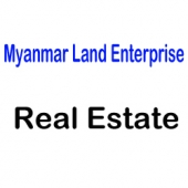 Myanmar Land Enterprise Real Estate