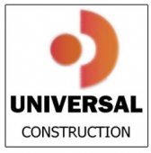 Universal Construction Co.,Ltd