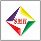 SWAM MAHAR REAL ESTATE Co.,Ltd.