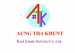 Aung Tha Khunt Real Estate