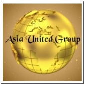 Asia United Real Estate