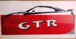 GTR Real Estate
