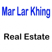 Mar Lar Khing Real Estate
