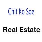 Chit Ko Soe Real Estate