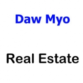 Daw Myo Real Estate
