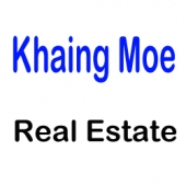 Khaing Moe Real Estate