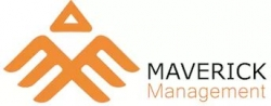 Maverick Management
