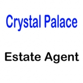 Crystal Palace Estate Agent
