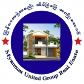 Myanmar United Group Realestate