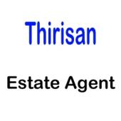 thirisan real estate